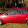 Ford Fiesta 2006 $37.999 Venta Rapida