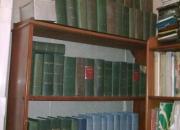 vendo coleccion de revistas selecciones encuadernada