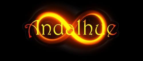 Andalhue - empresa de viajes y turismo