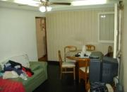 Departamento 3 ambientes - roosevelt 5000 - villa urquiza