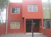 Inmobiliaria albarracin vende en villa rivera indarte