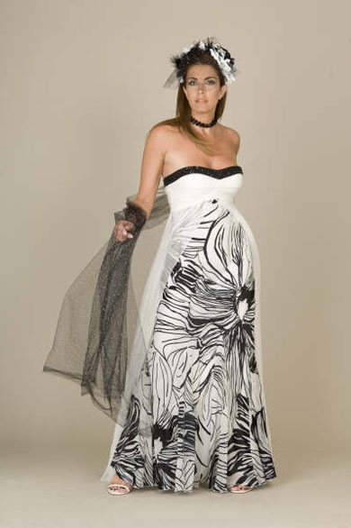 Vendo vestidos de fiesta en mendoza