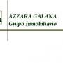 BUSCO PRODUCTOR/A INMOBILIARIO PARA CAPITAL