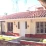lindo chalet en barrio jose muñoz 3 dormitorios VILLA CARLOS PAZ