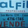CASA EN LOTE PPIO, V. LIBERTAD, SAN MARTIN
