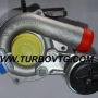 turbo renault clio 1.5 dci kkk nuevo usado reparado reparacion de