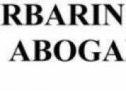 INDEMNIZACION DESPIDOS SUSPENSIONES ABOGADO LABORAL tel 4641 2922  GARBARINO ABOGADOS
