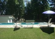 Alquilo casa en Villa la Bolsa - Cordoba por temporada