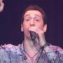 CANTANTE PARA FIESTAS Y EVENTOS EN GENERAL - SHOW MUSICAL -