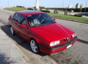 Alfa Romeo 155 TS 2.0 1994