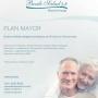 Plan para mayores