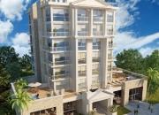 Excelente Monoambiente con balcón, piscina y cochera en Pinamar!!! Ideal inversión para Condo-Hotel.