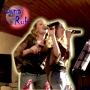 Show para eventos: Luna Rubí