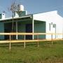 Alojamiento Alcides - Colon Entre Rios - p/7 personas