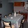 Casa en Capiz (Valle de Uco, Mendoza) Alquiler para Copa America