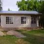 CASA FACIL S.A casas prefabricadas