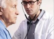 Cobertura medica en Zona Sur