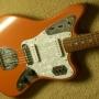 luthier electroacustico restauraciones de guitarras y bajos criollas