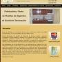 Muebles de Algarrobo de primera calidad | Entregas en Vicente López | Zona Norte | Buenos Aires