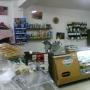 Vendo fondo de comercio Fiambreria boutique