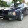 Vendo Renault Fuego GTX 2.2 Año 87