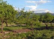 Vendo Terreno en Merlo, San Luis