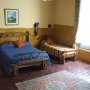 alquilo habitacion en Villa Dolores Cba