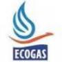 gasista matriculado x Ecogas en Nueva Cordoba