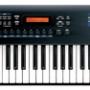 Se vende sintetizador Roland Juno-D PROFECIONAL, nuevo                                                                      + un amplificador de 70 watts **SIN PARLANTE** con entrada de audio y video,