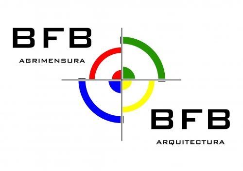 Bfb studio