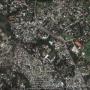 CARPINTERO ARTESANAL EN MADERA , CONSTRUCCION DE PUERTAS Y TECHOS MUEBLES DE MADERA Y RESTAURACION