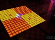 Led piso - pista liverpool dancing floor ventas:3…