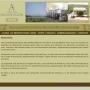 Viñedo propio + Chalet en Maipú, Mendoza | Oportunidad de inversión | Fideicomiso ?Las Barrancas?