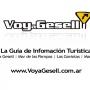 Alquileres Villa Gesell