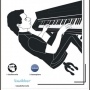 Clases de Piano Blues, Boogie-Woogie, Rock & Roll, Melodico
