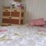 Alojamiento - Residencia Estudiantil de Señoritas