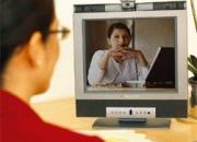 Clases on-line - en tiempo real - usted y su profesor en linea al mismo tiempo