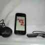 Nokia 5800 Xpress Music - Para Claro