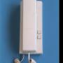 PORTEROS ELÉCTRICOS-CENTRALES TELEFÓNICAS-Caballito -Reparación- 4672-5729 (15) 5137-1697