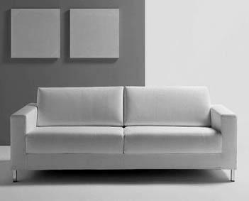 Sillón sofa cama