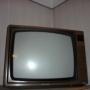 TV Grunding Vendo televisor Grunding 20 pulgadas