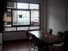 Fotos de Abogados penalistas 24 hs c/gratis 15 38018296 garbarino abogados 4