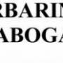 Abogados Penalistas 24 hs c/gratis 15 38018296 Garbarino Abogados