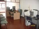 Fotos de Abogados penalistas 24 hs c/gratis 15 38018296 garbarino abogados 3