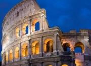 CIUDADANIA ITALIANA LA PLATA TRADUCCION ACTAS PARA PRESENTAR EN CONSULADO GENERAL DE ITALIA EN LA PLATA
