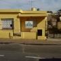 Alquiler Moreno Norte