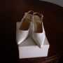 Busco Taller de calzado a fason