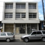 Edificio a estrenar en alquiler sobre la calle España, Moreno