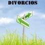 TRAMITES DE DIVORCIO.MUTUO ACUERDO.CONTRADICTORIO