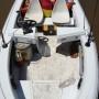 vendo regnicoli fishing con susuki 65full mod 99